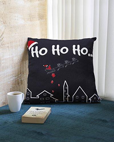 regali di Natale Regali di Natale 18
