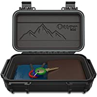 OtterBox Drybox Serie 3250 - Negro