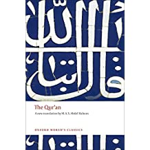 The Qur'an (World Classics)