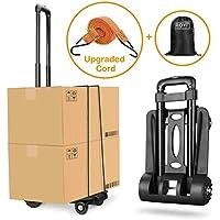 Carretillas y carros de carga | Amazon.es