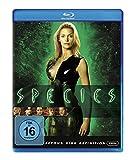 Species [Blu-ray] -