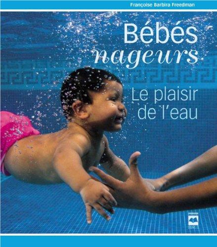 Bébés nageurs (Les)