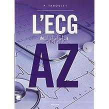 L'ECG de A à Z