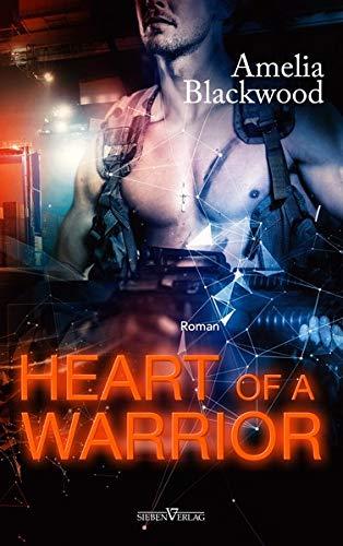 Heart Of A Warrior Swat Uniformen