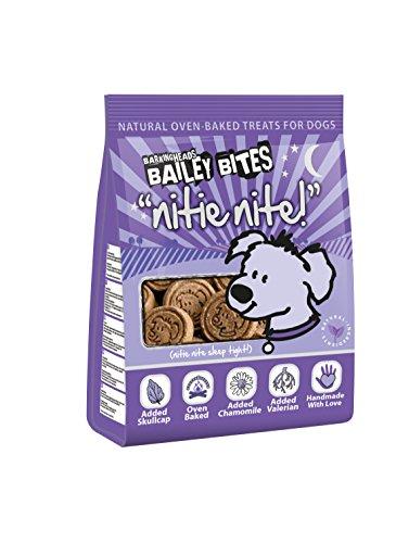 barking-heads-bailey-bites-nitie-nites-200-g