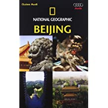 Guía Audi Pekin - Edición 2008 (GUIAS AUDI)