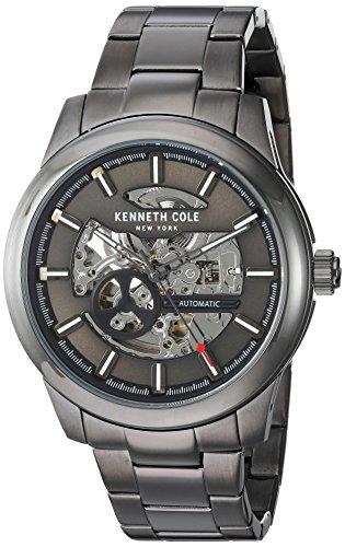 kenneth-cole-new-york-japones-de-los-hombres-de-la-automatico-acero-inoxidable-reloj-de-vestido-colo
