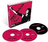 Viva El Amor! - Deluxe Edition
