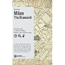 Milan. The Diamond