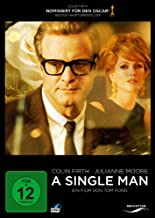 A Single Man hier kaufen
