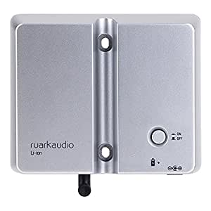 Ruark Audio BackPack MK2 (battery pack)