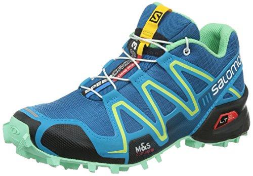 salomon-speedcross-3-damen-traillaufschuhe-blau-darkness-blue-boss-blue-lucite-gree-38-eu-5-damen-uk