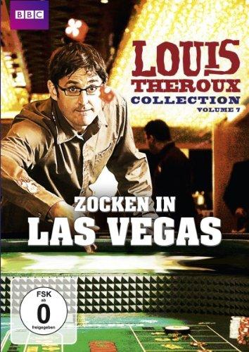 Collection, Vol. 7: Zocken in Las Vegas