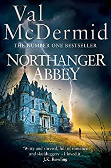Northanger Abbey by [McDermid, Val]