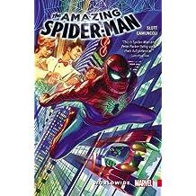 Amazing Spider-Man: Worldwide Vol. 1