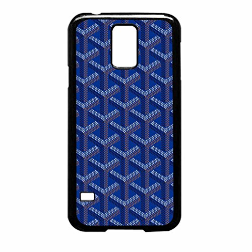 blue-goyard-case-cover-samsung-galaxy-note-4-i8n3ra