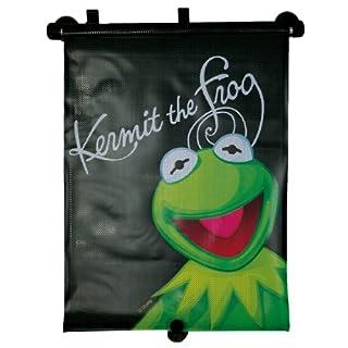 The Muppets MUSAA110 Sonnenschutzrollo