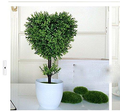situmi-knstliche-blume-emulation-heart-shaped-kleine-kbelpflanzen-hortensie-keramik-vase-home-geschm