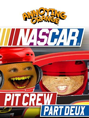 clip-annoying-orange-nascar-pit-crew-part-deux