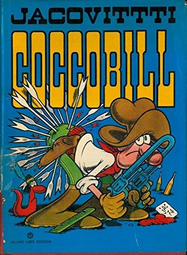 Coccobill.