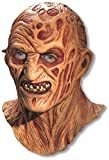 Freddy Krueger Masque