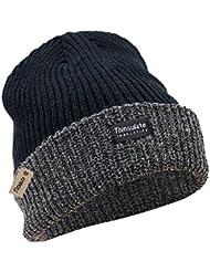FLOSO - Bonnet thermique Thinsulate (3M 40g) - Adulte unisexe