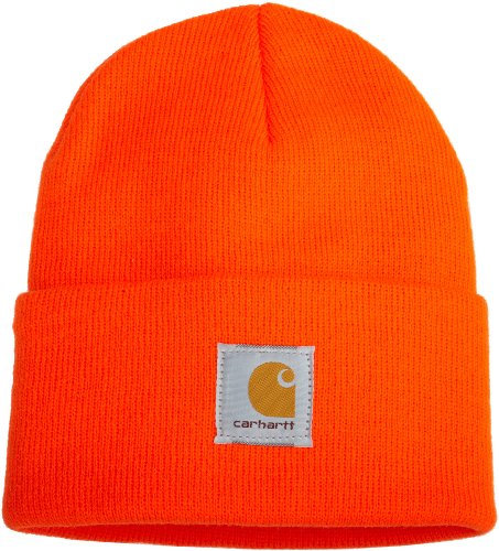 carhartt-acrylic-watch-berretto-brite-orange