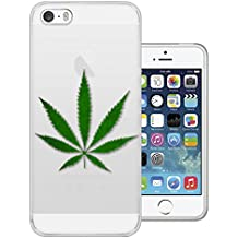 coque iphone 6 rasta