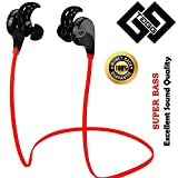 TAGG QY7 Bluetooth Headset Image
