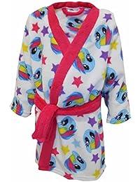 My Little Pony Boxed Geschenk des Mädchens Bademantel Robe