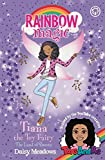 Picture Of Tiana the Toy Fairy: The Land of Sweets: Toys AndMe Special Edition 2 (Rainbow Magic)