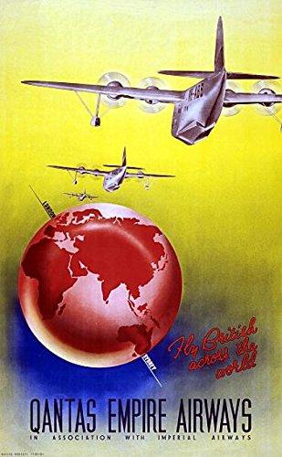 qantas-empire-airways-old-vintage-travel-artistica-di-stampa-6096-x-9144-cm