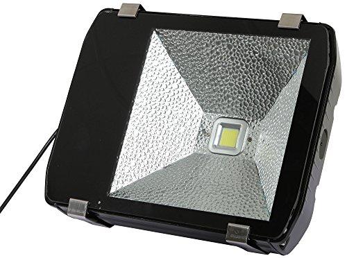 Kerbl 34595 LED-Außenstrahler 80 W