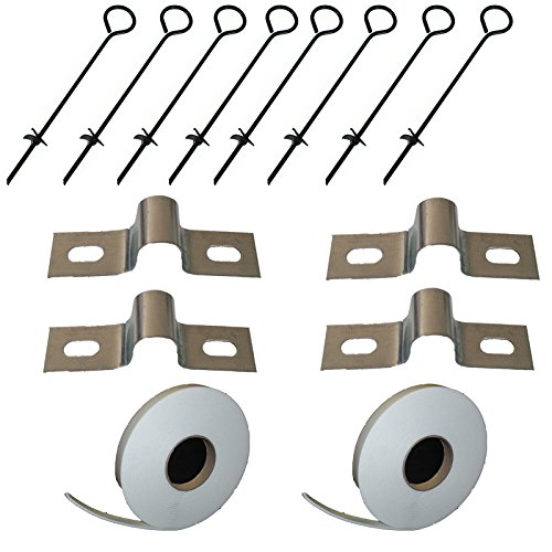 polytunnel-greenhouse-anchor-ground-kit-poly-tunnel-anchors-plus-hot-spot-tape-tape-kit
