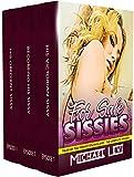 Sissies for Sale: A Victorian Feminization Compendium (3 Book Bundle Collection) (Michael Levi's Anthologies 2) (English Edition)