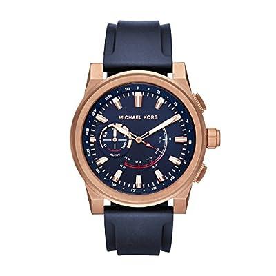 Reloj Michael Kors para Hombre MKT4012