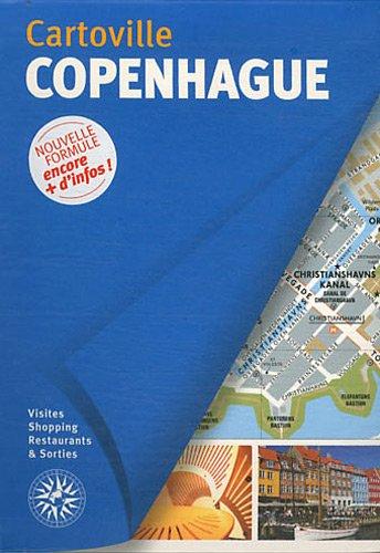 Copenhague par Collectifs