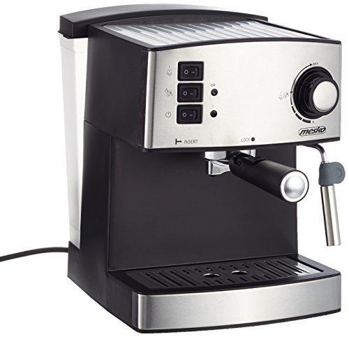mesko-ms4403-macchina-per-caffe