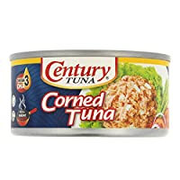 ‏‪Century Corned Tuna - 180 gm‬‏