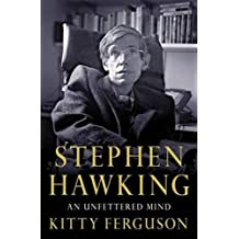 Stephen Hawking (MacSci)
