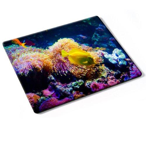 vida-marina-10066-designer-almohadilla-del-ratn-mouse-mouse-pad-con-diseo-colorido-autntica-alfombri