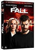 Fall (the) - Integrale Saisons 1 a 3 - 6 DVD