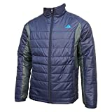 adidas ClimaProof Padded Jacket, Größe:M