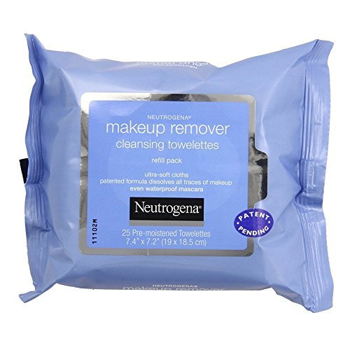 neutrogena-make-up-remover-cleansing-towelettes-25-towelettes-pack-of-1-refill-pack
