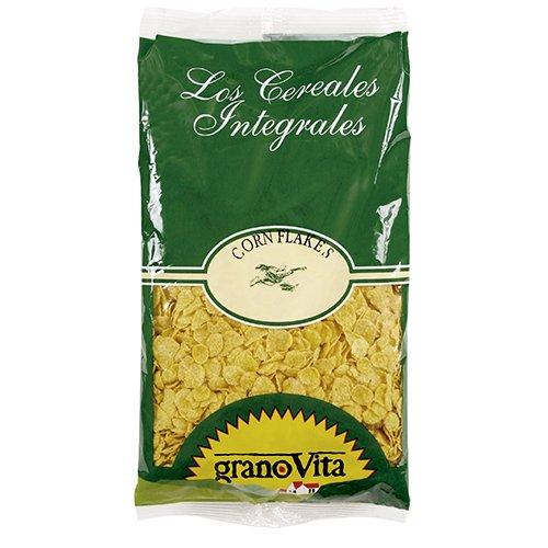 granovita-corn-flakes-sin-azucar-cereales-350-gr-pack-de-4