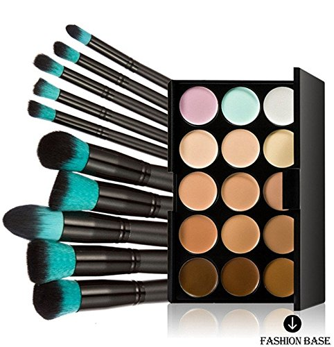fashion-base-15-colors-contour-face-cream-makeup-concealer-palette-with-10pcs-makeup-brushes-set-eye