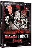 Balada triste / un film de Alex de La Iglesia | Iglesia, Alex de la (1965-....) (Directeur)