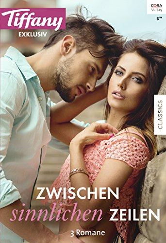 German dating sims ios