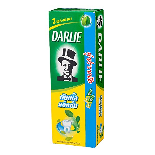 darlie-double-action-170g-2pcs