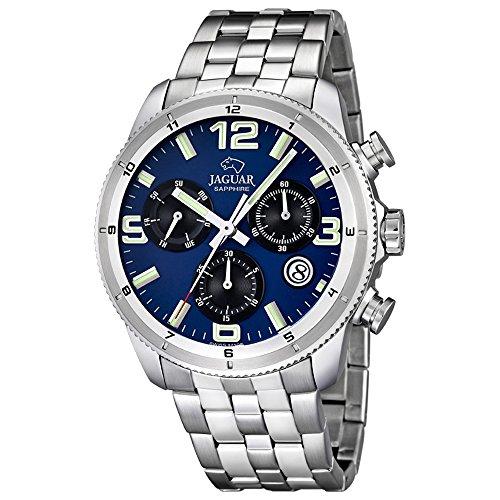 Jaguar reloj hombre Sport Executive Cronógrafo J687/2